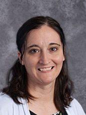 Mrs. Shannon Heck