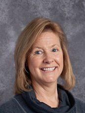 Mrs. Jennifer Hines
