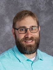 Mr. Jacob Hintze