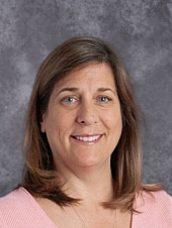 Ms. Lorrie Huiskamp
