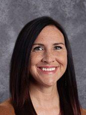 Ms. Abby Tumlin